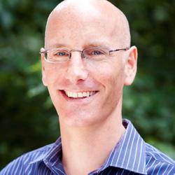 Jim Rosenberg