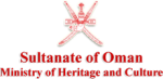 Oman Ministry of Heritage and Culture