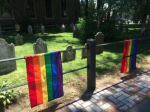 puthoff_emilyold-dutch-church-orlando-tribute-1-300x224