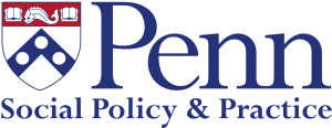 University of Pennsylvania School of Social Policy & Practice