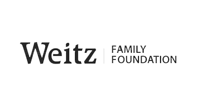 Weitz Family Foundation